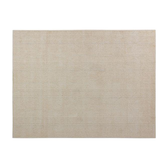 baixo-tapete-algodao-200-cmx-300-cm-natural-algod-o_st0
