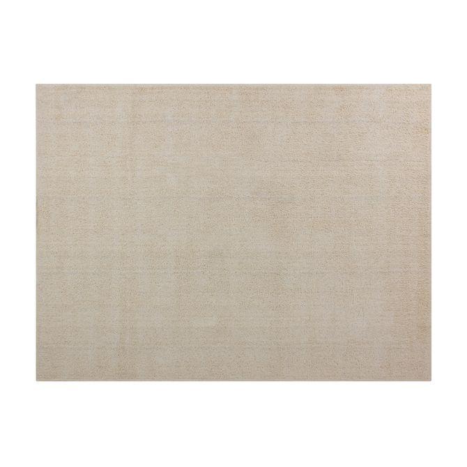 baixo-tapete-algodao-1-m-x-150-m-natural-algod-o_st0