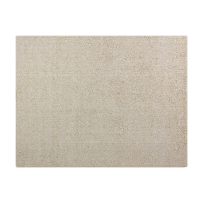baixo-tapete-algodao-200-cm-x-250-cm-natural-algod-o_st0