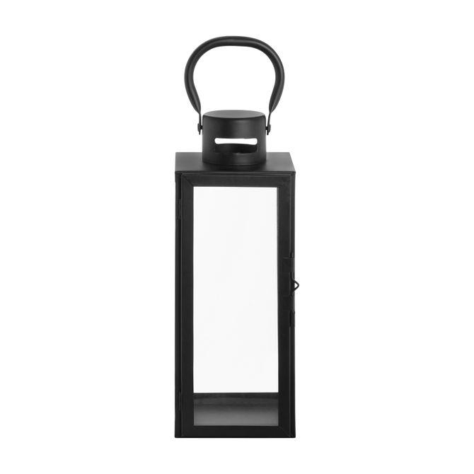lanterna-32-cm-preto-natural-purus_st0