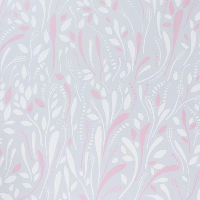 delicia-revestimento-adesivo-52-cm-x-3-m-rosa-antique-cinza-del-rio-del-cia_st0