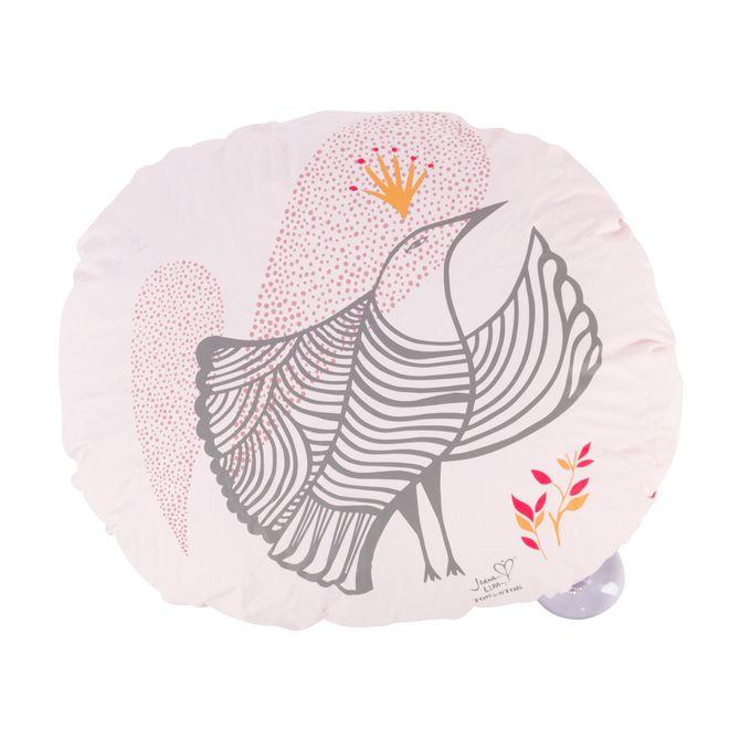 delicia-touca-banho-c-ventosa-rosa-claro-cinza-del-rio-del-cia_st0