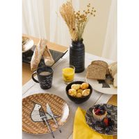 passsaros-prato-sobremesa-preto-natural-respiro_amb1