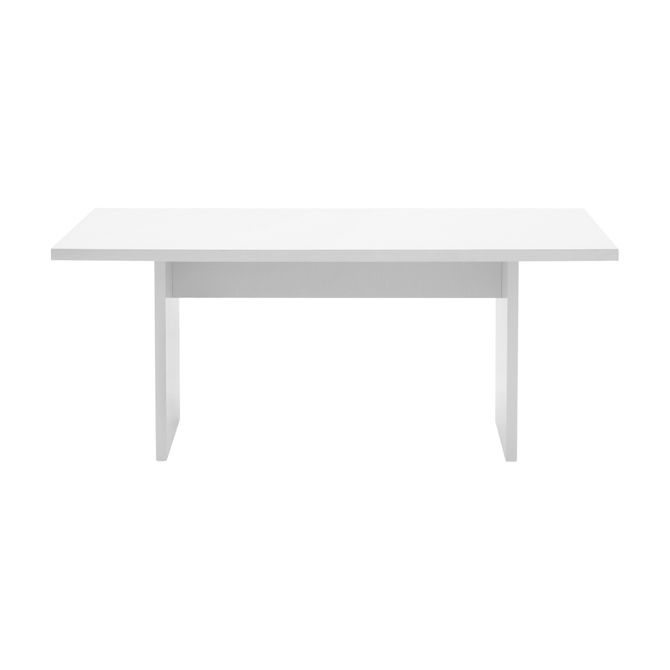 mesa-180x90-branco-branco-gleen_st0