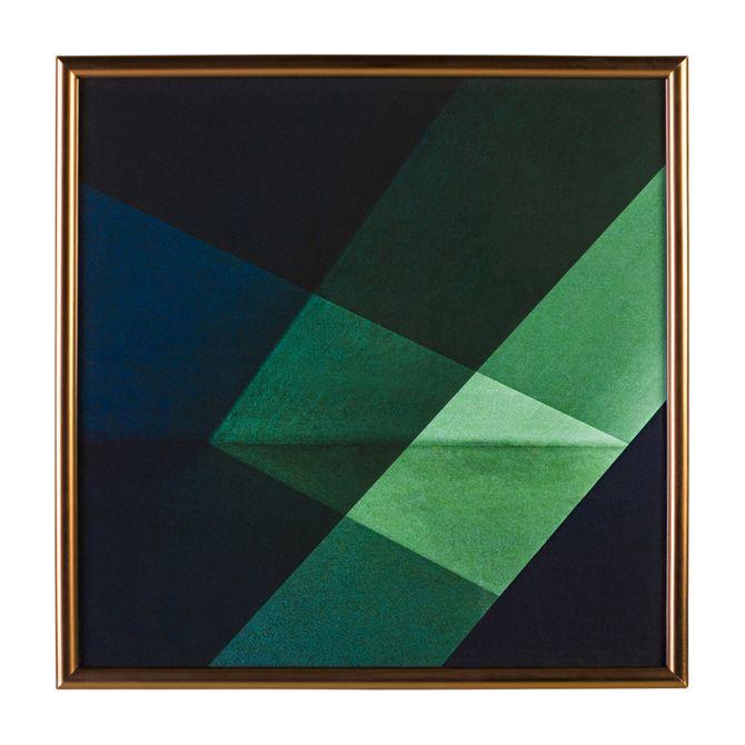 i-quadro-42-cm-x-42-cm-multicor-cobre-galeria-site_st0