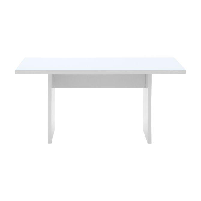 mesa-160x80-branco-branco-gleen_st0