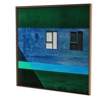 iv-quadro-42-cm-x-42-cm-multicor-cobre-galeria-site_spin8