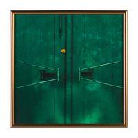 vii-quadro-42-cm-x-42-cm-multicor-cobre-galeria-site_st0