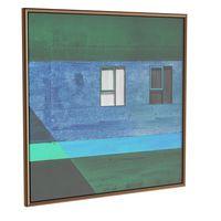 iv-quadro-42-cm-x-42-cm-multicor-cobre-galeria-site_spin4