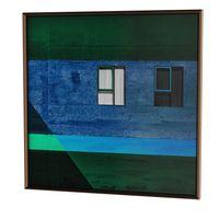 iv-quadro-42-cm-x-42-cm-multicor-cobre-galeria-site_spin7