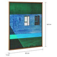iv-quadro-42-cm-x-42-cm-multicor-cobre-galeria-site_med