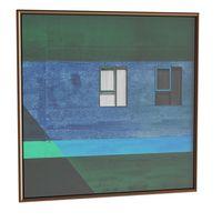 iv-quadro-42-cm-x-42-cm-multicor-cobre-galeria-site_spin5