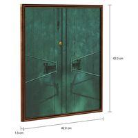 vii-quadro-42-cm-x-42-cm-multicor-cobre-galeria-site_med