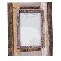 i-porta-retrato-13-cm-x-18-cm-natural-multicor-mara-_spin5
