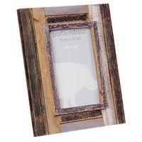 i-porta-retrato-13-cm-x-18-cm-natural-multicor-mara-_spin3