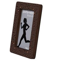 porta-retrato-10-cm-x-15-cm-marrom-cobre-horts_spin9