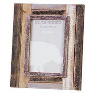 i-porta-retrato-13-cm-x-18-cm-natural-multicor-mara-_spin6