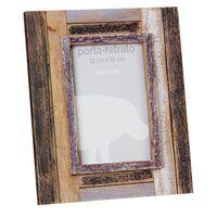 i-porta-retrato-13-cm-x-18-cm-natural-multicor-mara-_spin4