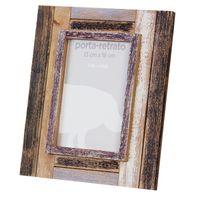 i-porta-retrato-13-cm-x-18-cm-natural-multicor-mara-_spin7