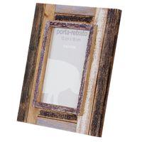i-porta-retrato-13-cm-x-18-cm-natural-multicor-mara-_spin8