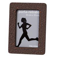 porta-retrato-10-cm-x-15-cm-marrom-cobre-horts_spin6