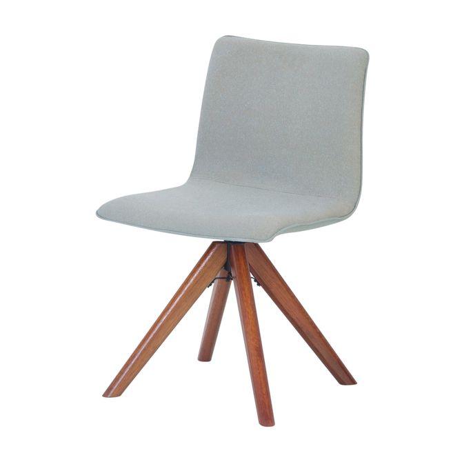 cadeira-giratoria-nozes-azul-claro-andy_st0