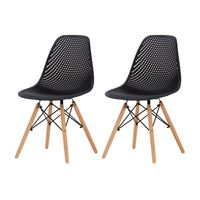 fresh-kit-c-2-cadeiras-natural-preto-eames_st0