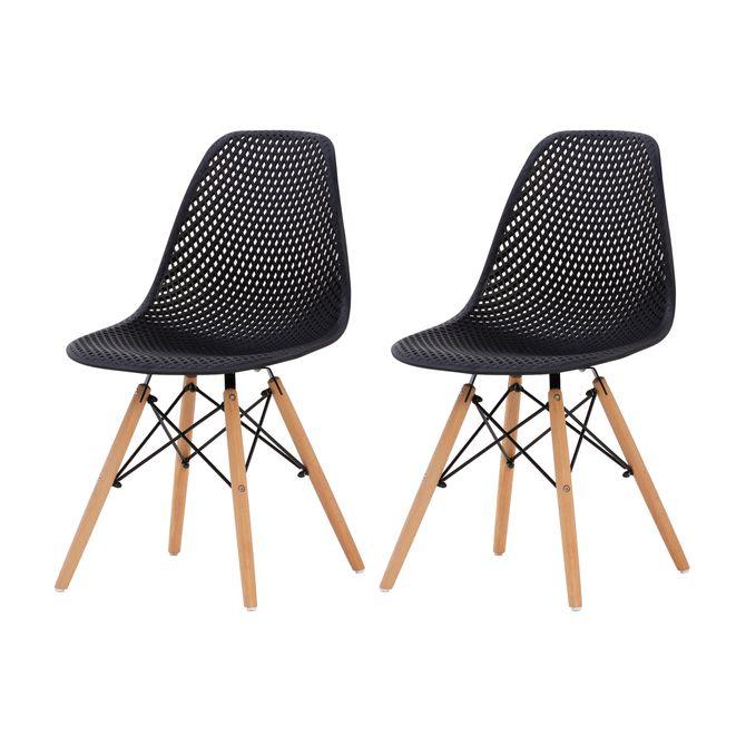 fresh-kit-c-2-cadeiras-natural-preto-eames_st0