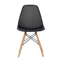 fresh-kit-c-2-cadeiras-natural-preto-eames_st2