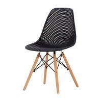 fresh-kit-c-2-cadeiras-natural-preto-eames_st1
