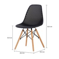 fresh-kit-c-2-cadeiras-natural-preto-eames_med