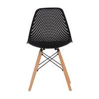 fresh-kit-c-2-cadeiras-natural-preto-eames_st4