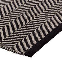 passadeira-140-m-x-50-cm-preto-branco-castri_st2