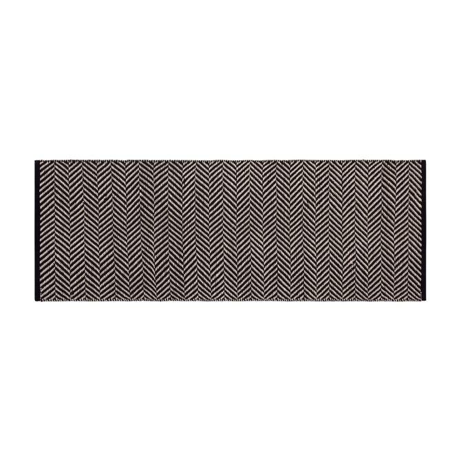 passadeira-140-m-x-50-cm-preto-branco-castri_st0