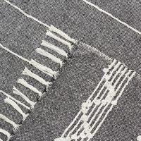 xale-p-sofa-120-m-x-1-60-m-preto-branco-mabili_st2