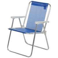 cadeira-com-bracos-dobravel-alum-nio-aquario-holiday_st0