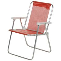 cadeira-com-bracos-dobravel-aluminio-laranja-holiday_st0