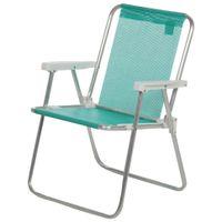 cadeira-com-bracos-dobravel-aluminio-anis-holiday_st0