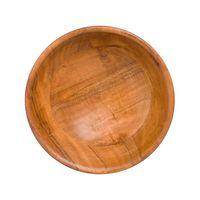 saladeira-20-cm-natural-ac-cia_st1