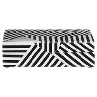 line-caixa-18-cm-x-13-cm-x-5-cm-branco-preto-cross-line_st0