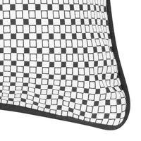 capa-almofada-30-cm-x-50-cm-preto-branco-maggiore_st1