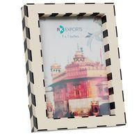porta-retrato-13-cm-x-18-cm-preto-branco-consertista_spin4