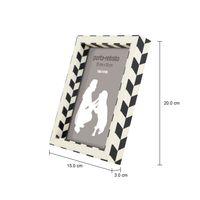porta-retrato-13-cm-x-18-cm-preto-branco-consertista_med