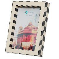porta-retrato-13-cm-x-18-cm-preto-branco-consertista_spin8