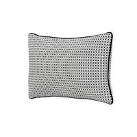 capa-almofada-30-cm-x-50-cm-preto-branco-maggiore_spin15