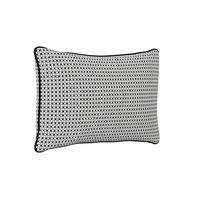 capa-almofada-30-cm-x-50-cm-preto-branco-maggiore_spin9