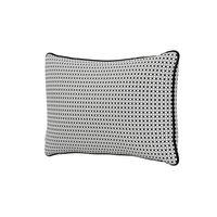 capa-almofada-30-cm-x-50-cm-preto-branco-maggiore_spin3
