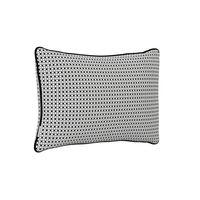 capa-almofada-30-cm-x-50-cm-preto-branco-maggiore_spin21