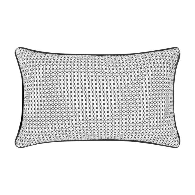 capa-almofada-30-cm-x-50-cm-preto-branco-maggiore_st0