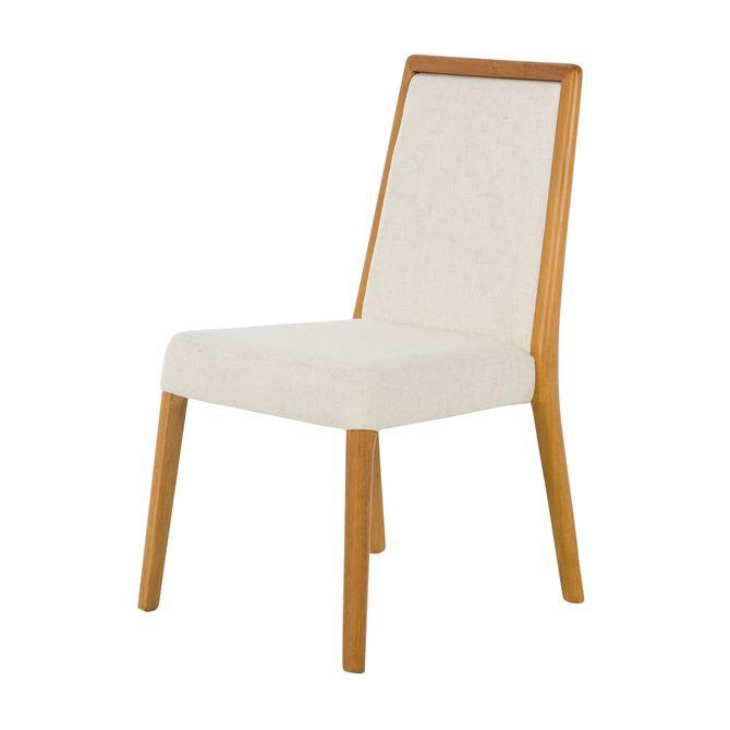 cadeira-tauari-natural-ravello_st0